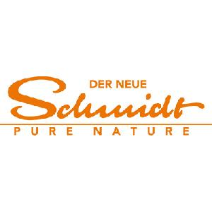 Schmidt PURE NATURE